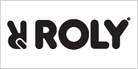 Banner-Roly
