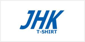 Banner_JHK