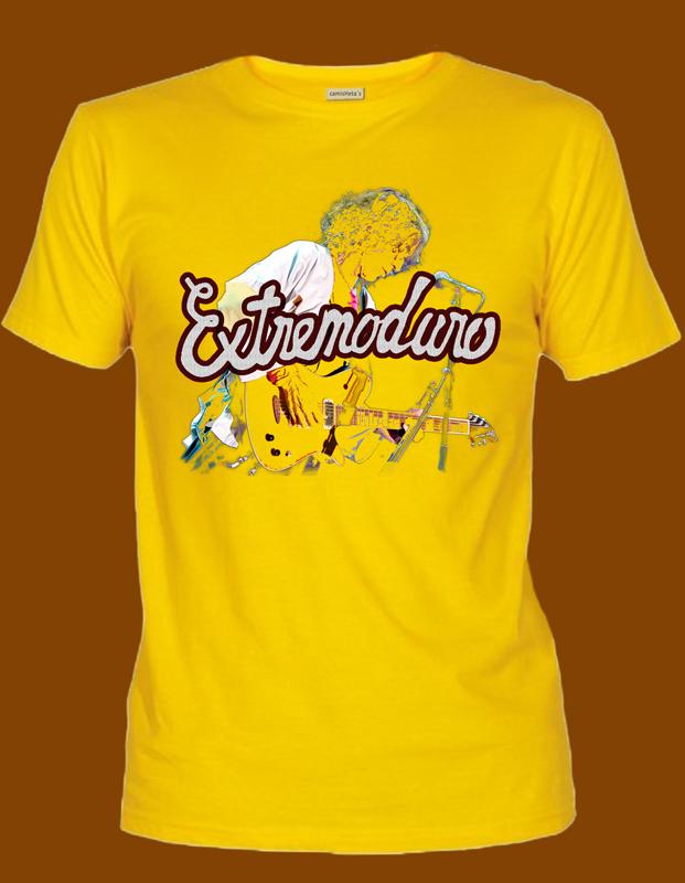 Camiseta_Extremoduro